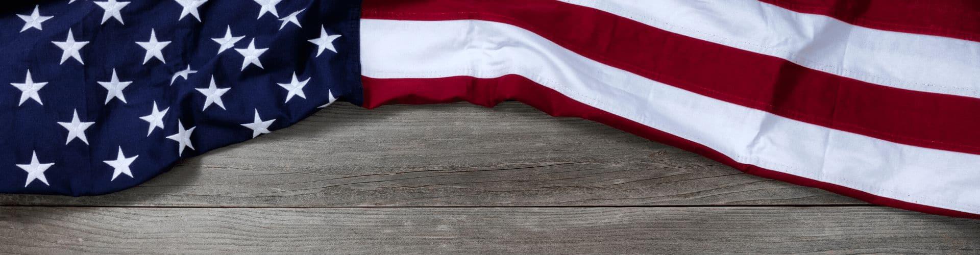 Banner Estados Unidos móvil - UVa