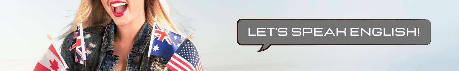 Banner de cursos conversación - Centro de Idiomas UVa - verano 2020