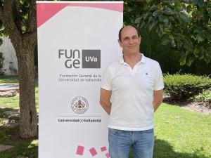 Miguel Herrero - Área de Economía y FInanzas