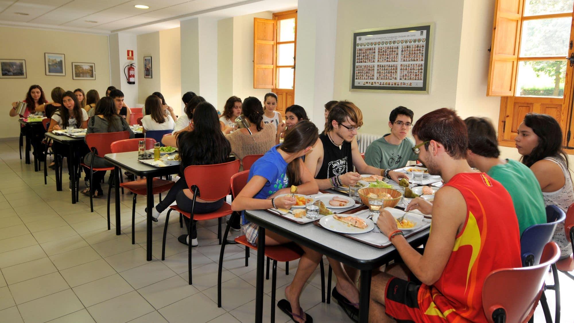 https://funge.uva.es/wp-content/uploads/2020/12/Comedor-Residencia-Duques-de-Soria-Universidad-de-Valladolid1.jpg