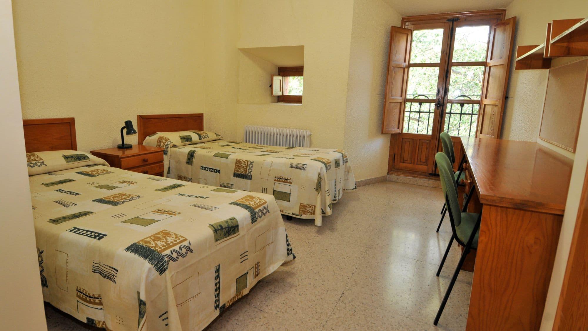 https://funge.uva.es/wp-content/uploads/2020/12/Habitación-Residencia-Duques-de-Soria-Universidad-de-Valladolid1.jpg