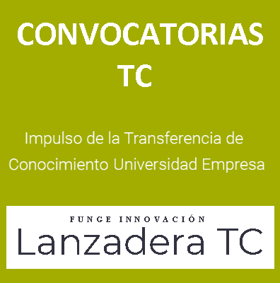 LANZADERA TC